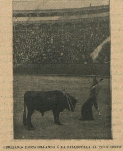 LA FIESTA NACIONAL_17.12.1904_N° 36_p. 11
