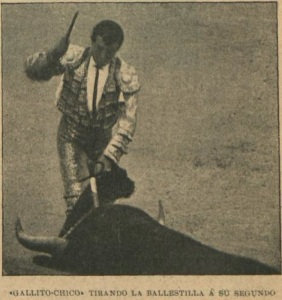 LA FIESTA NACIONAL_26.11.1904_N° 35_p. 11