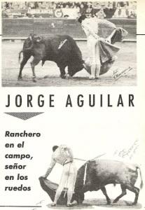 RANCHERO AGUILAR3