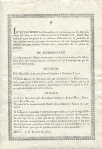 CARTEL TEATRO_11.02.1803