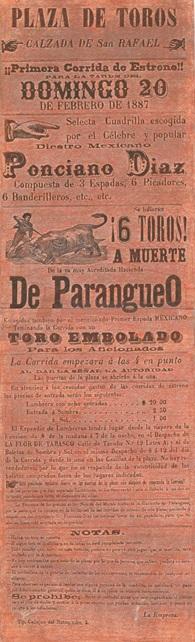 CARTEL_P. de T. SAN RAFAEL_20.02.1887