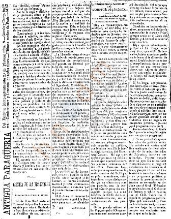 EL MONITOR DEL PUEBLO_08.07.1887_p. 2