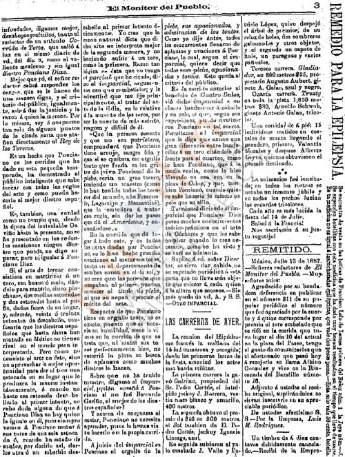 EL MONITOR DEL PUEBLO_15.07.1887_p. 3