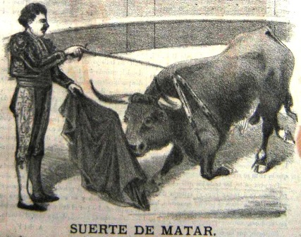 EL MONOSABIO_14.01.1888_PORTADA