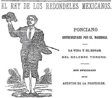 EL NACIONAL_03.07.1887_p. 2