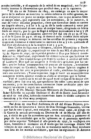 GACETA DE MÉXICO_11.03.1803_p. 259