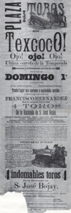 CARTEL_01.07.1888_TEXCOCO_F. HDEZ_BOJAY