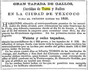 CARTEL_24-30.01.1850_TEXCOCO_BGyR_ATENCO