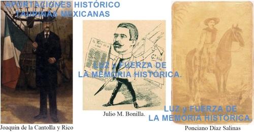 JOAQUÍN_JULIO y PONCIANO