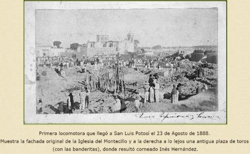P. de T. DEL MONTECILLO_1888