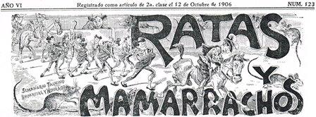 RATAS Y MAMARRACHOS_1906