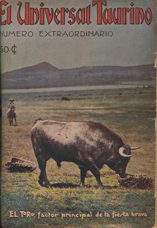 UT_T. III_Nº 81_02.05.1923