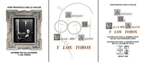 AHTM_62_PORTADA