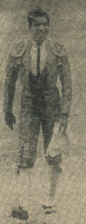 GAONA EL GRANDE1
