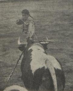 LA FIESTA NACIONAL_11.06.1908_p. 8abajo