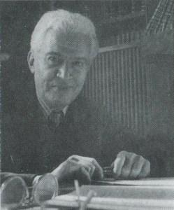 MANUEL M. PONCE