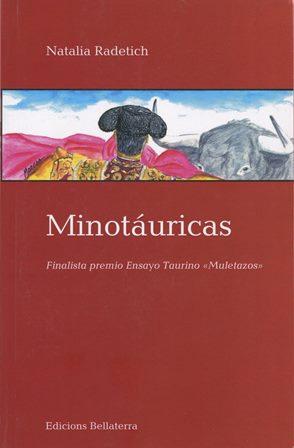 MINOTÁURICAS