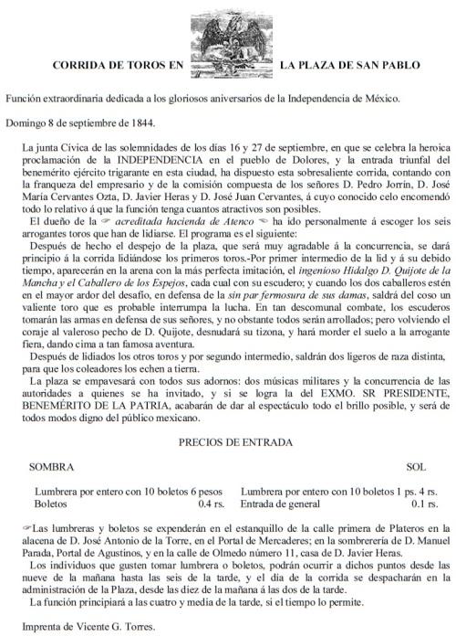 CARTEL_08.09.1844_P. de T. SAN PABLO
