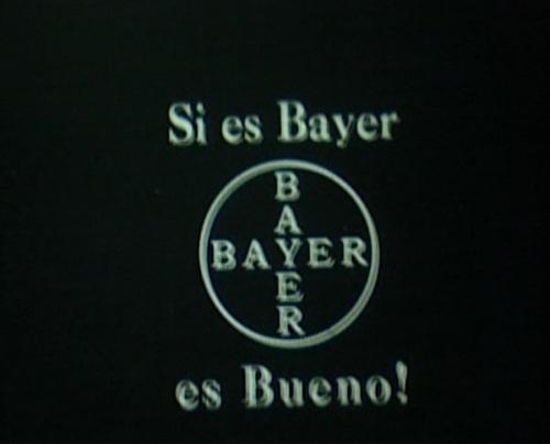 CASA BAYER48
