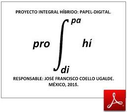 PRO-HI-PA-DI_PORTADA
