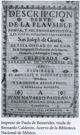 DESCRIPCIÓN BREVE DE LA PLAUSIBLE..._1661