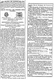 CARTEL_P. de T. PASEO_10.04.1887