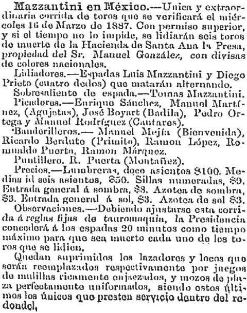 CARTEL_SAN RAFAEL_16.03.1887