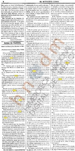 EL MUNICIPIO LIBRE_15.03.1887_p. 3