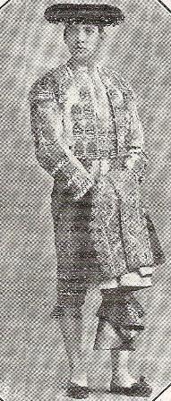RODOLFO GAONA