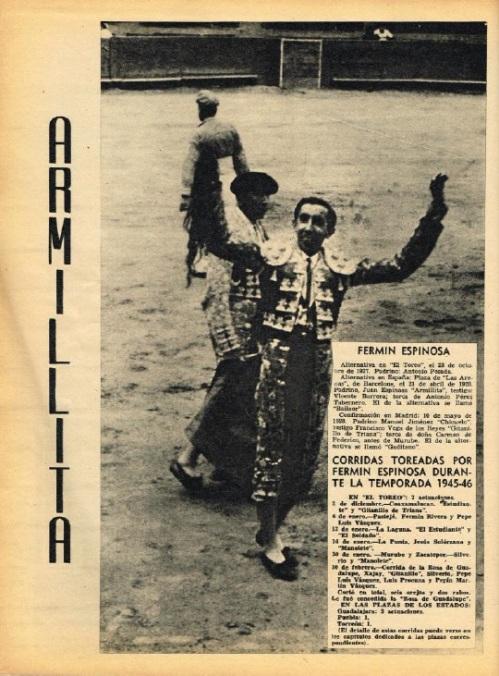 ARMILLITA1