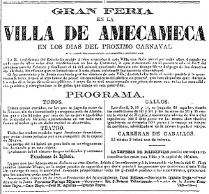 CARTEL_07-14.02.1869_AMECAMECA_ATENCO
