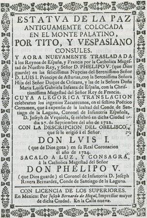 ESTATVA DE LA PAZ_1722