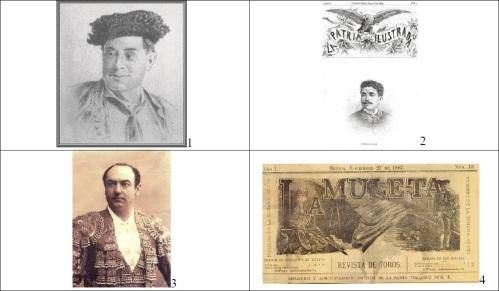 GAVIÑO_LA MULETA_MAZZANTINI_P. DÍAZ