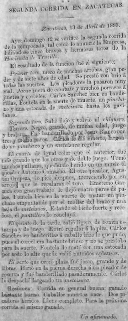 ZACATECAS_13.04.1885