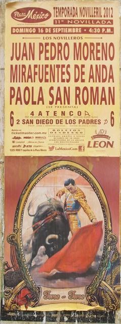 CARTEL ÚLTIMA PRESENTACIÓN ATENCO_16.09.2012