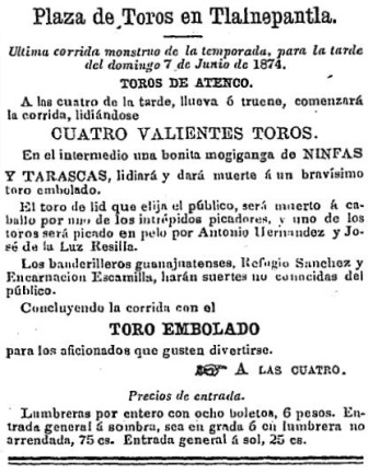 CARTEL_07.06.1874...