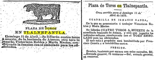CARTEL_11.04.1875