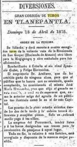 CARTEL_18.04.1875