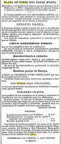 CARTEL_21.11.1858
