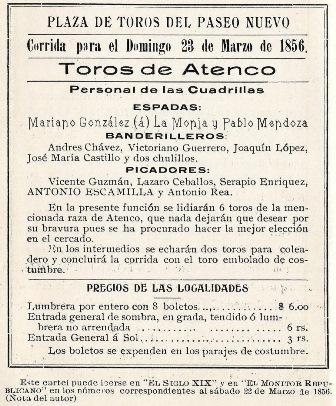 CARTEL_23.03.1856...