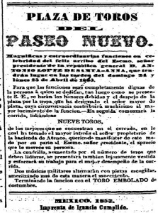 CARTEL_25.04.1853