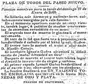 CARTEL_27.01.1860