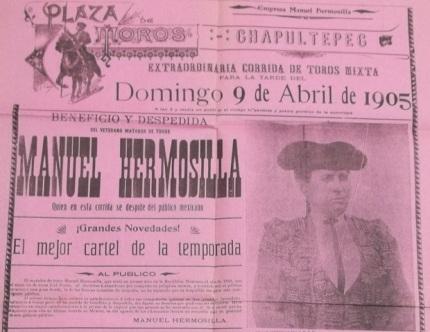 DESPEDIDA M. HERMOSILLA_09.04.1905