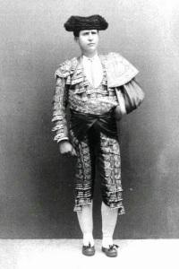 Manuel Hermosilla (1)