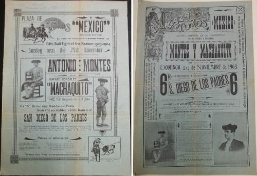 CARTEL_P. de T. MÉXICO_29.11.1903