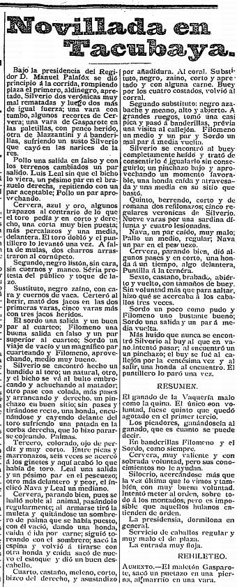 EL POPULAR_N° 12_12.01.1897_p. 2 NOTA DEL 10.01.1897