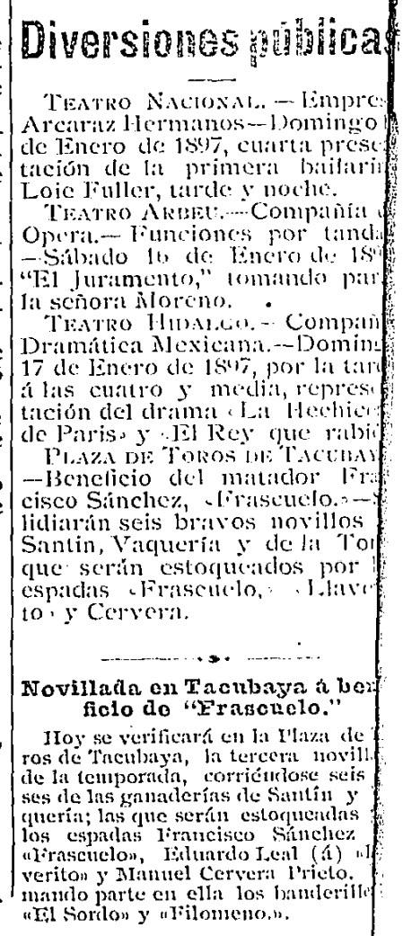 EL POPULAR_N° 17_17.01.1897_p. 2