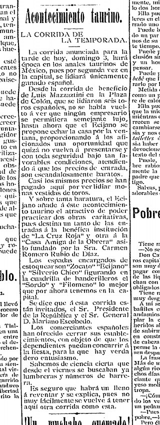 EL POPULAR_N° 3_03.01.1897_p. 2