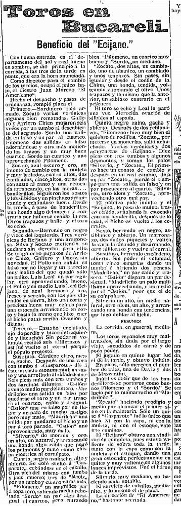 EL POPULAR_N° 5_05.01.1897_p. 2