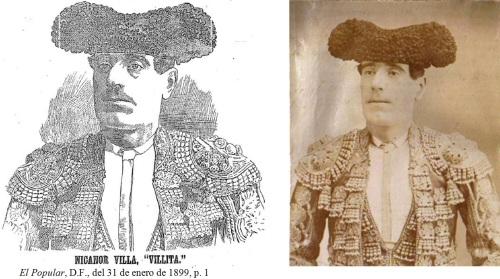 NICANOR VILLA_VILLITA